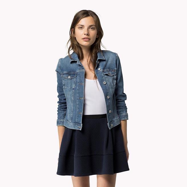 tommy-hilfiger-denim-jacket