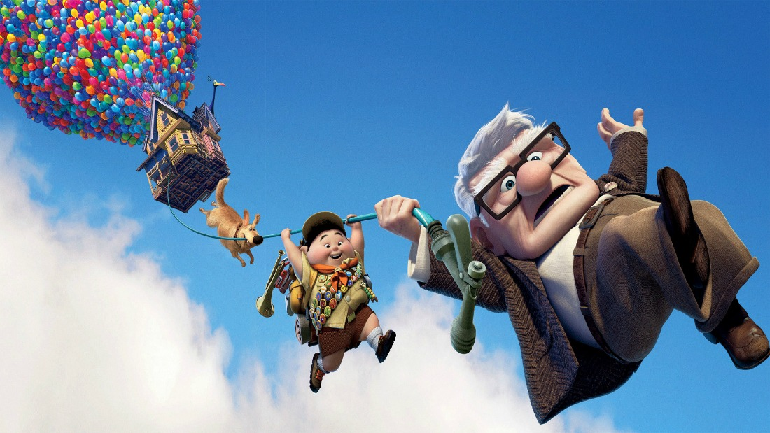 disney-up-film