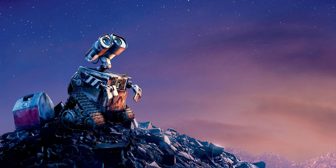 disney-wall-e-pixar
