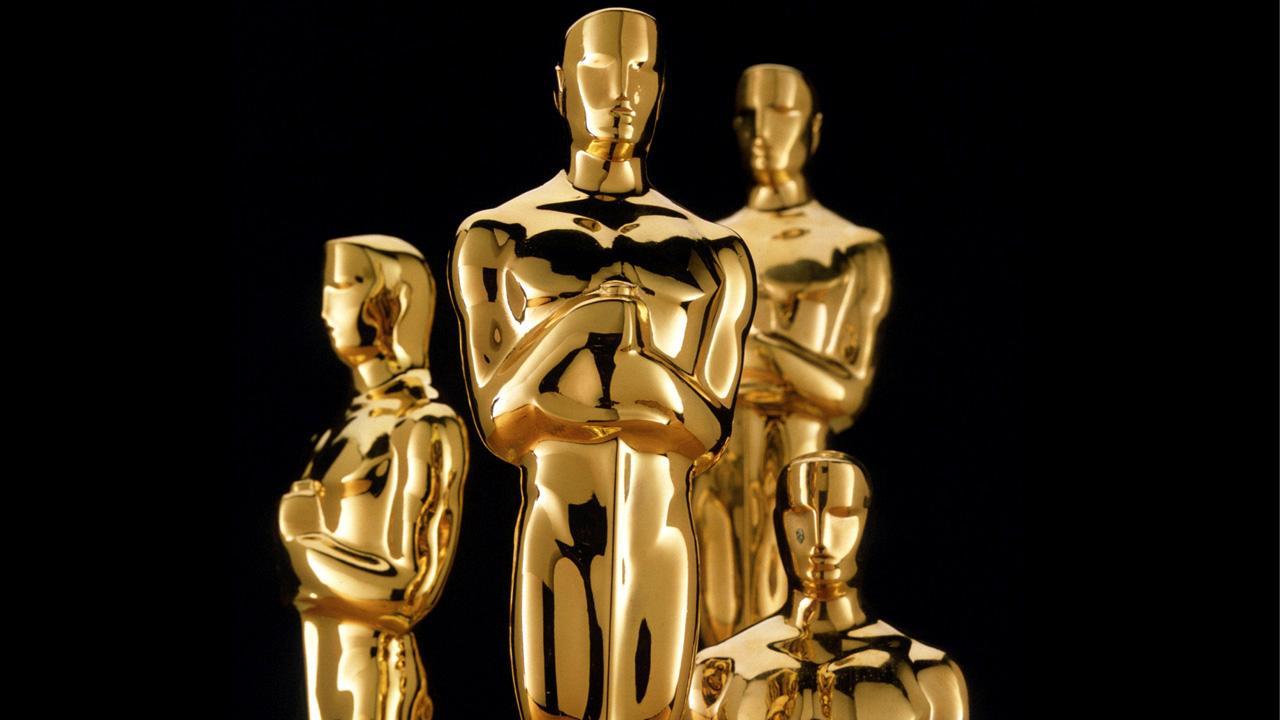 Oscars 2016: Cheat Sheet