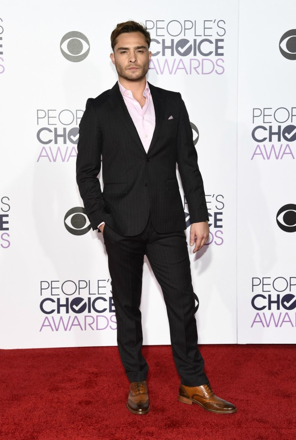 ed-westwick-peoples-choice-awards