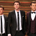 hemsworth-brothers-oscars
