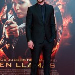 liam-hemsworth-madrid-catching-fire