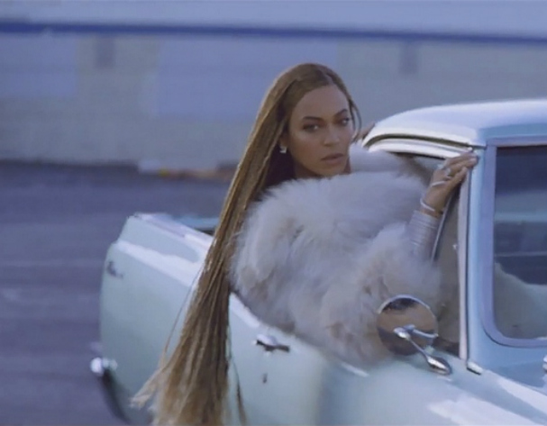 Beyonce drops new video: Formation