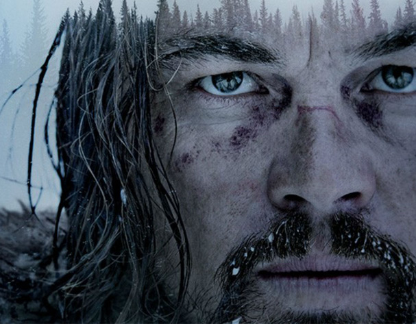 A whole lotta Leo: his best films