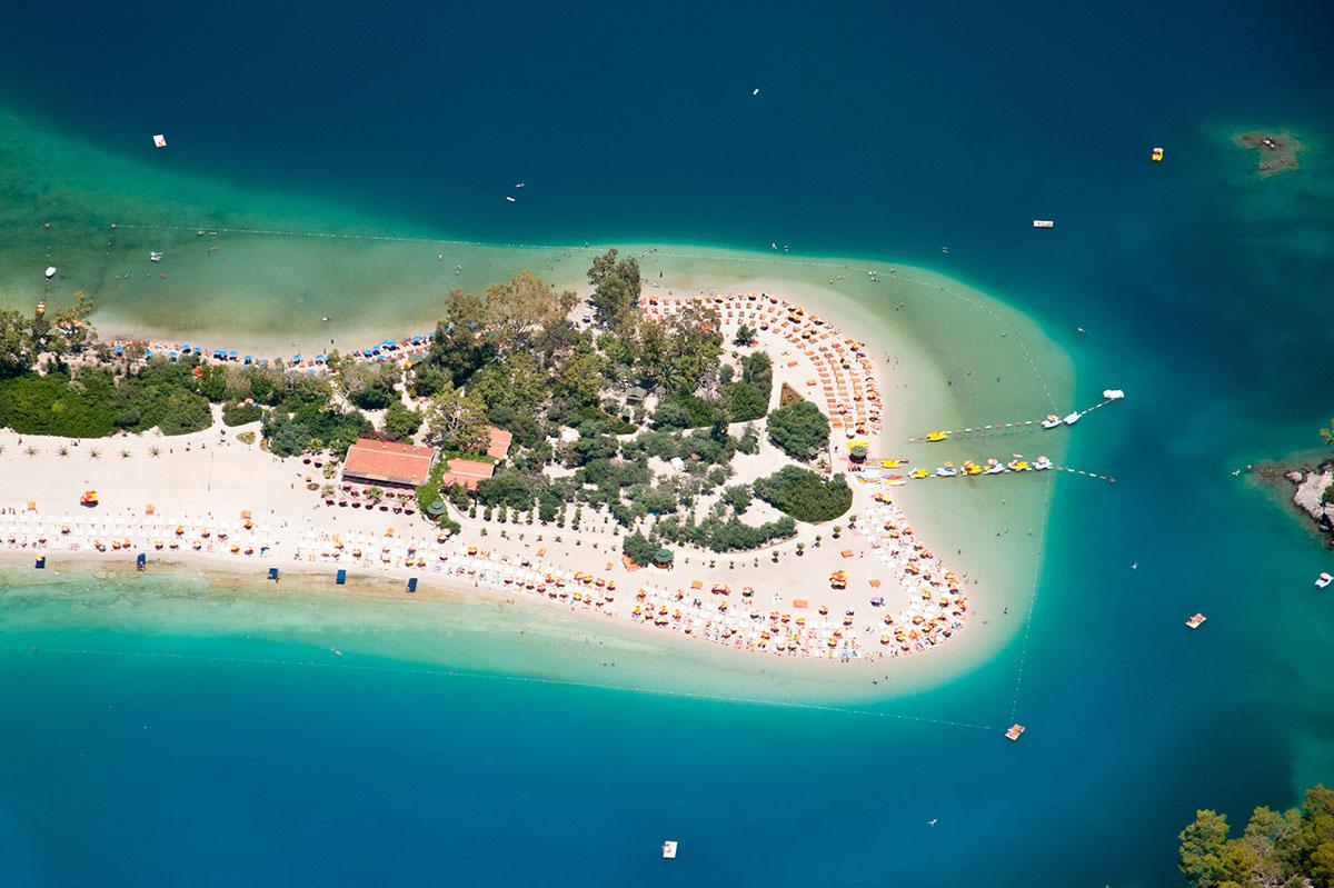 Olu-deniz-Turkey