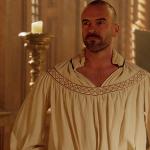 Reign Henry II