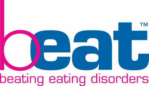 beat - eating disorders helpline