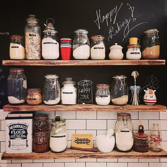 chalkboard-wall-kitchen-1