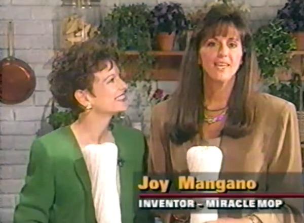 joy-mangano-mop