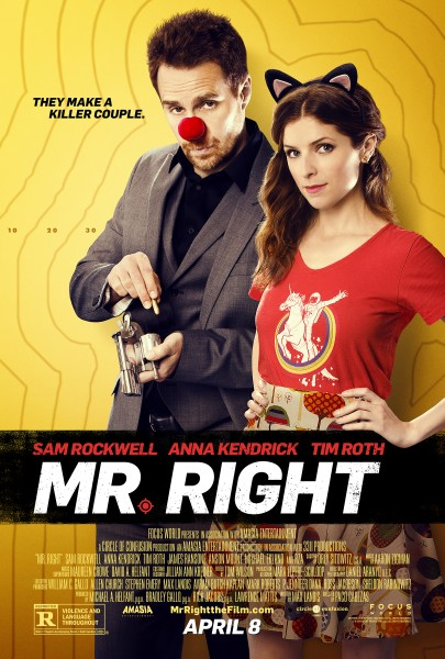 mr-right-poster