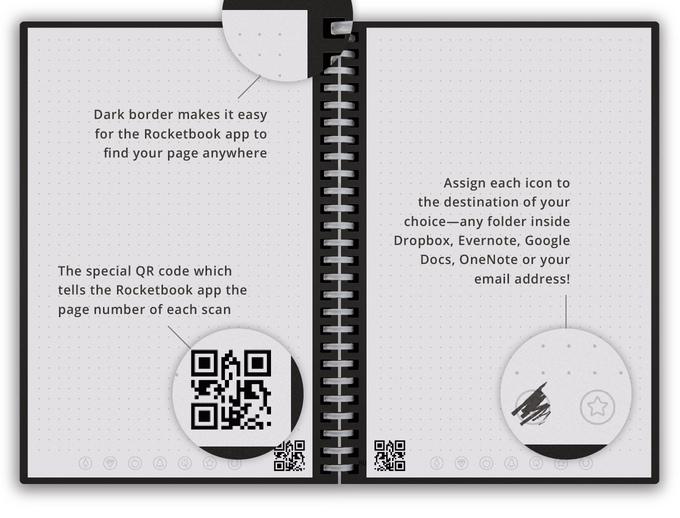 rocketbook-info