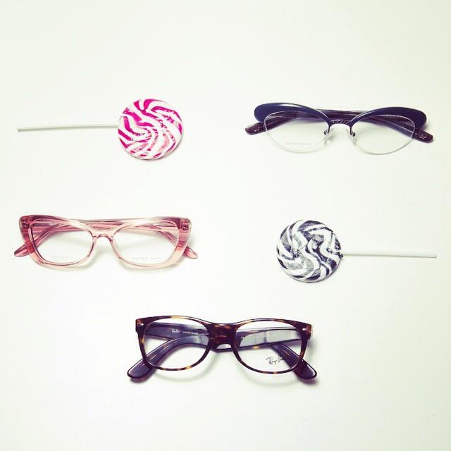 SmartBuyGlasses eyewear