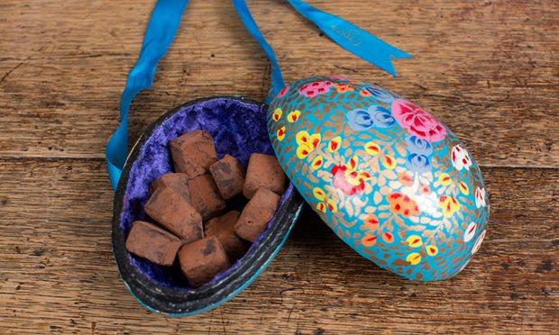 booja-truffles