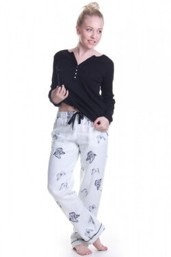 mish-london-butterfly-trousers-front