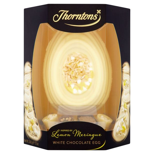 thorntons-lemon-meringue
