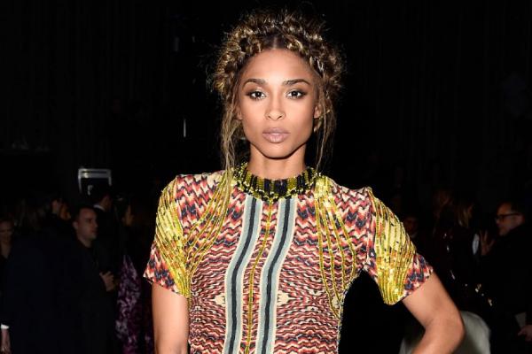 Perfect plaits: the best braids - Average Janes Blog