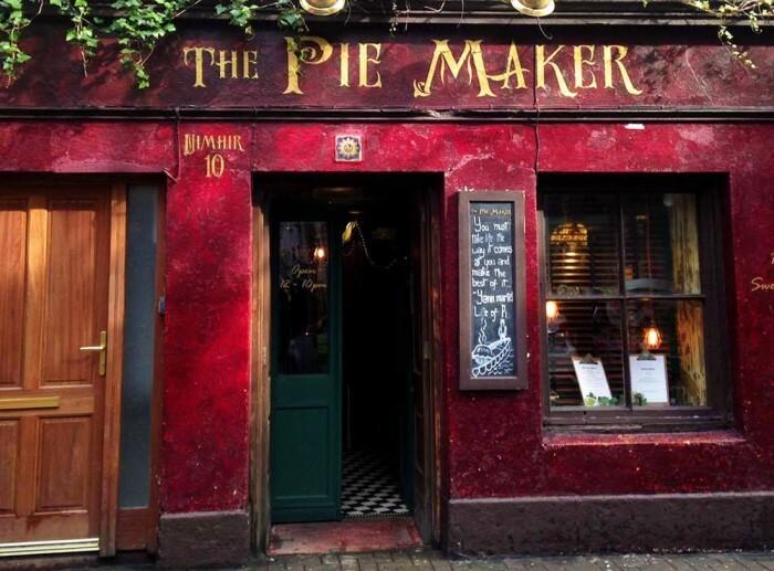 Galway-piemaker-front