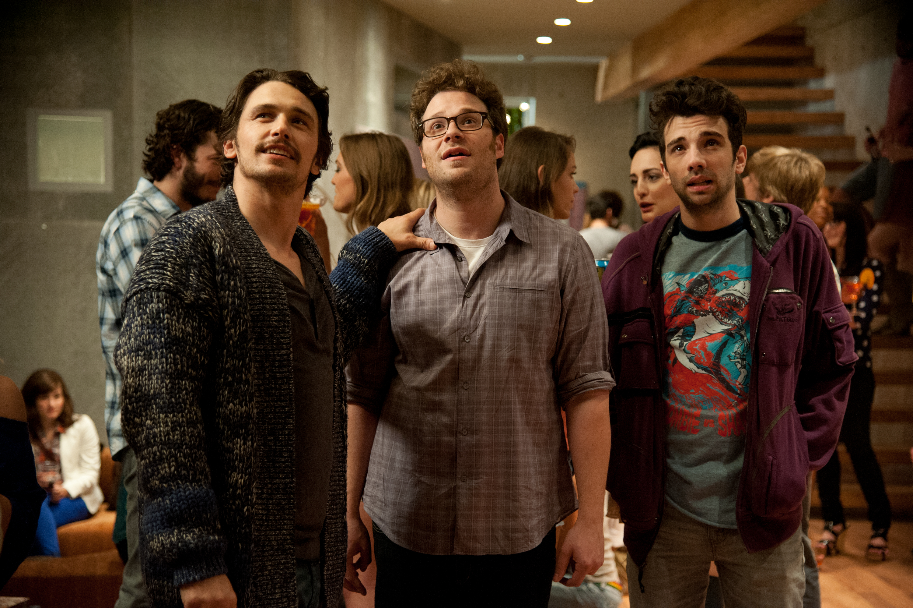 this-is-the-end-james-franco-seth-rogen-jay-baruchel