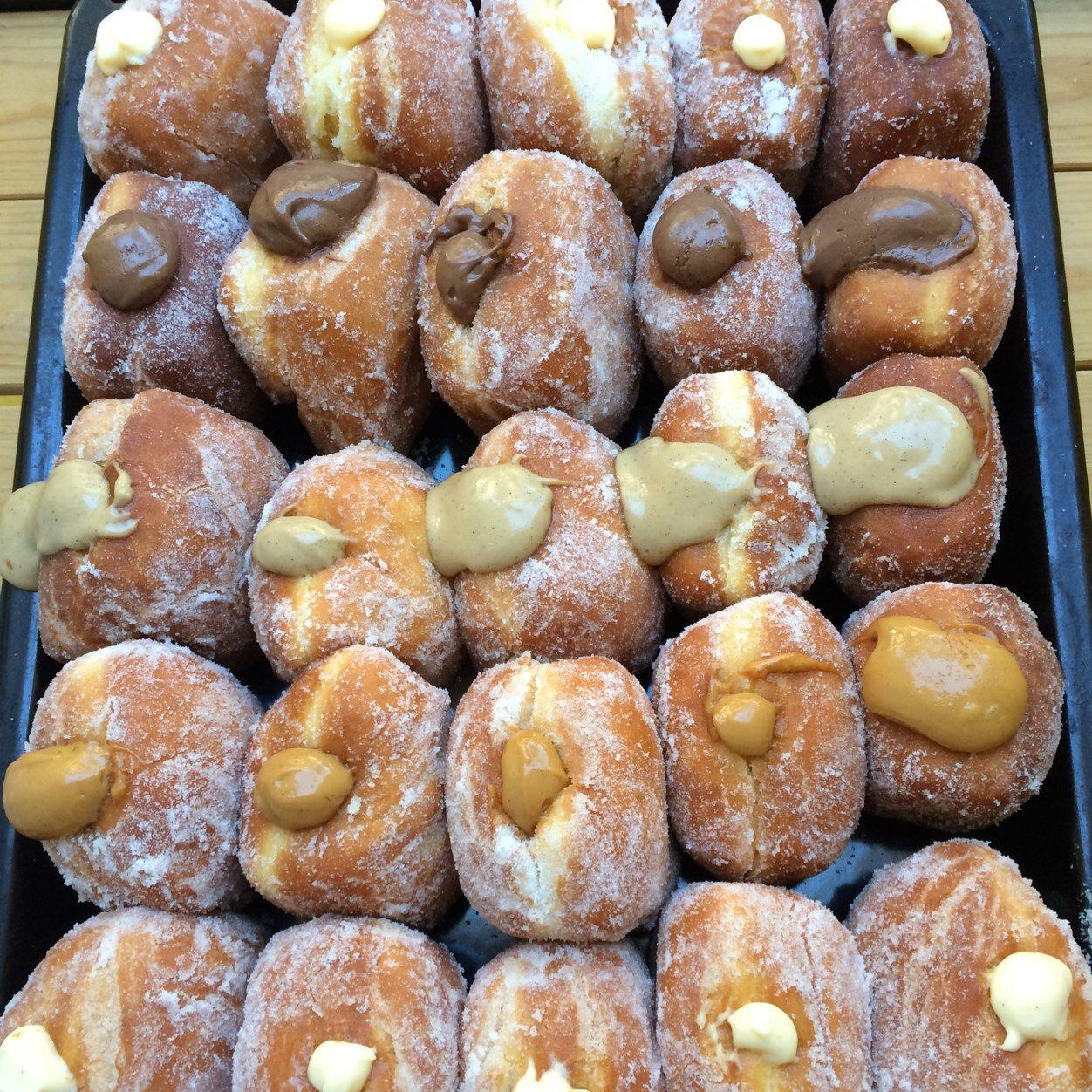 12345-doughnuts