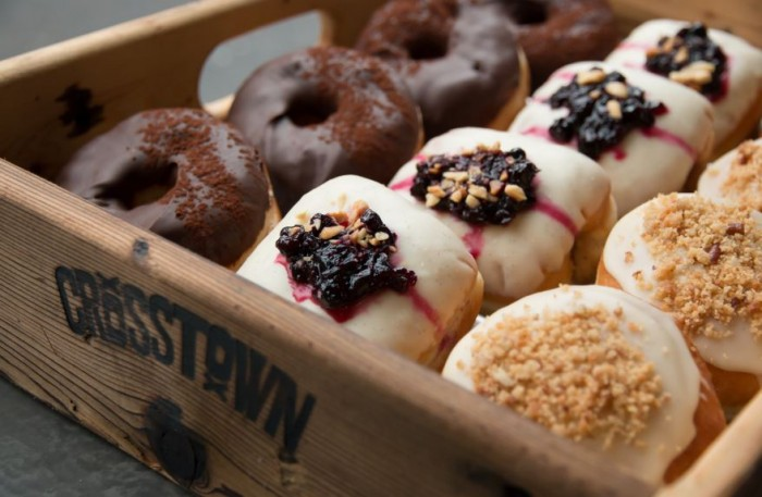 125-Church-Street-Crosstown-doughnuts