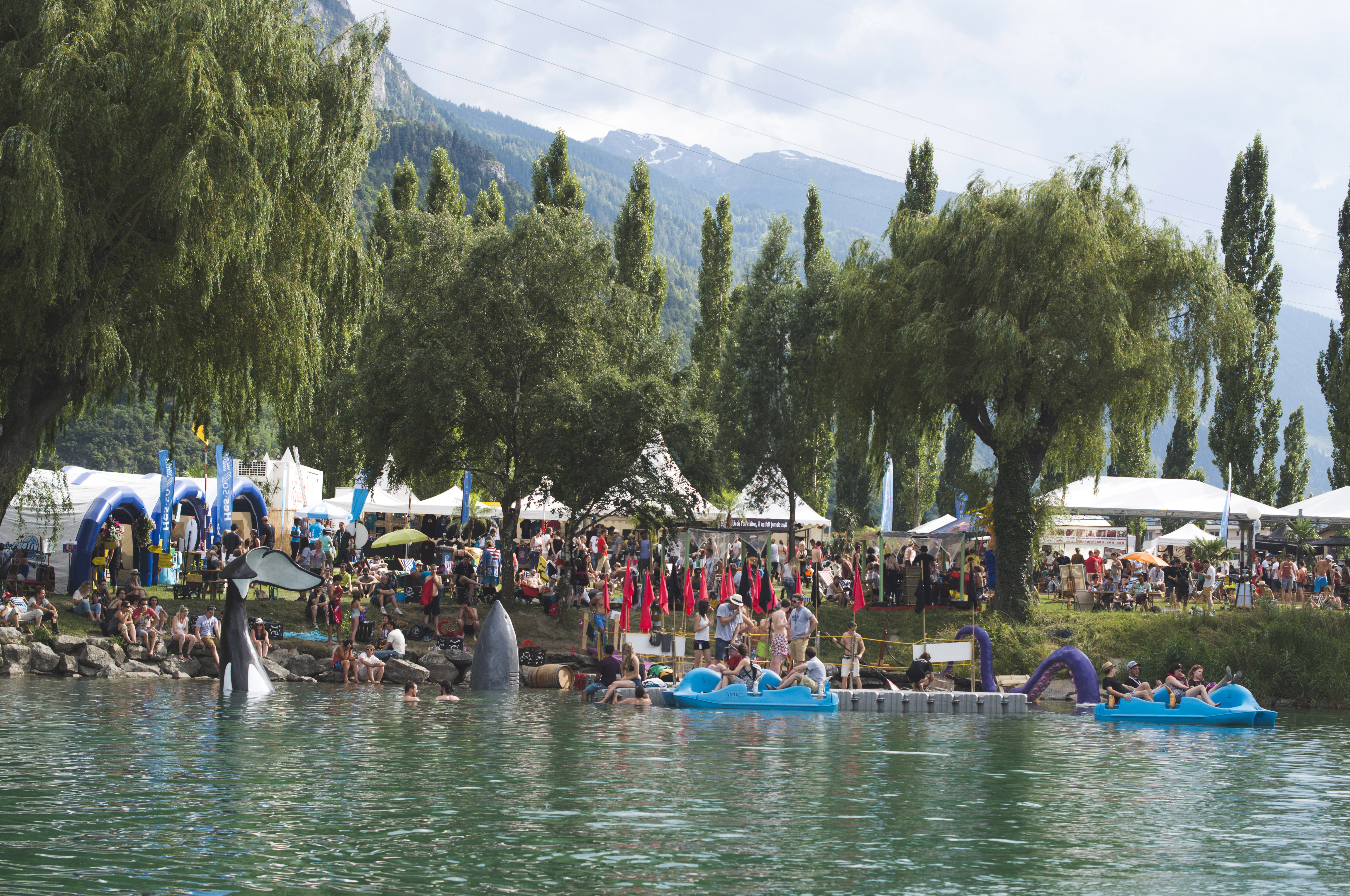 edge-of-the-lake-festival