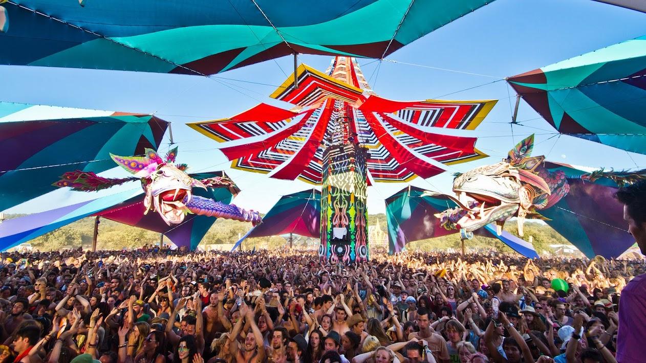 Boom-festival-europe