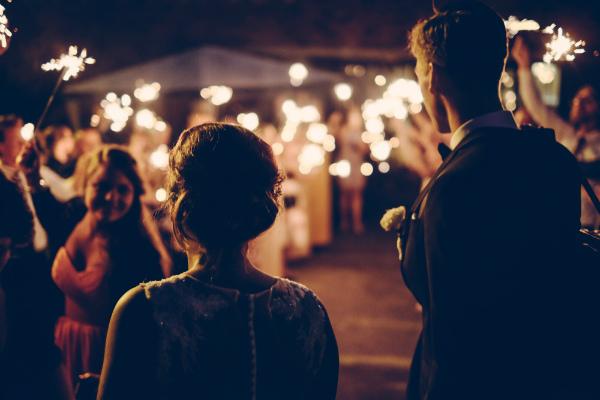 Wedding guest top tips