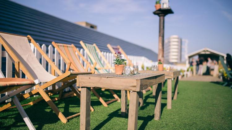 dalston-roof-park