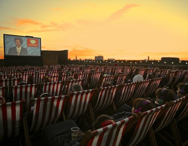 outdoor-cinema-Peckham-Rye