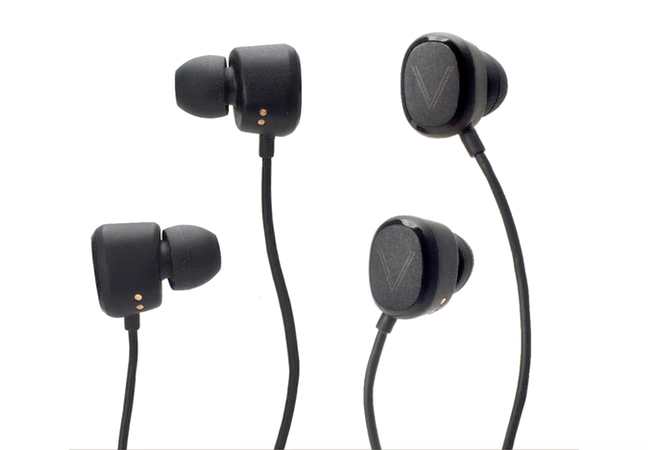 volant-earbuds