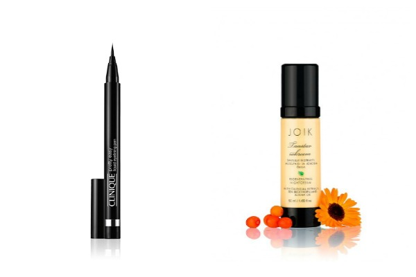 Beauty splurges favourites