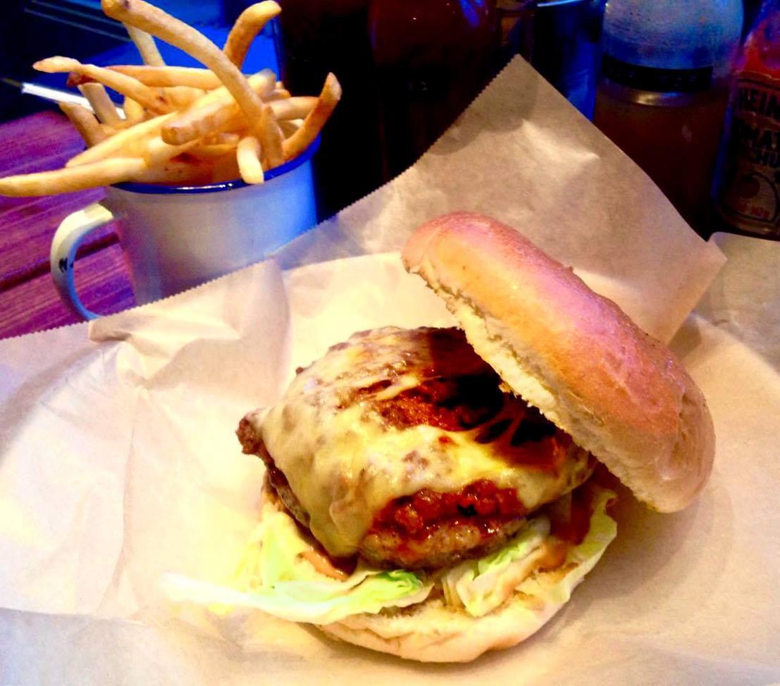 burger-porkys