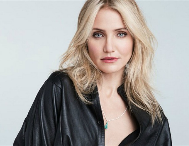 Top 5 Cameron Diaz films