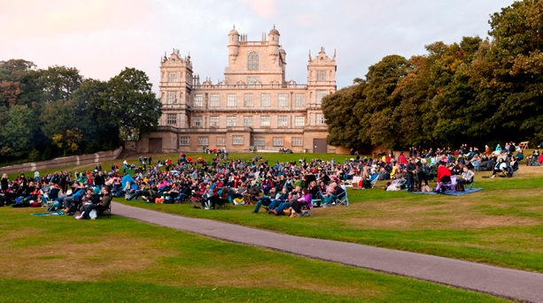 summer-nights-at-wollaton-hall