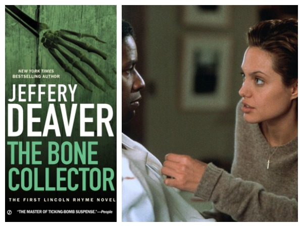 book-to-film-bone-collector