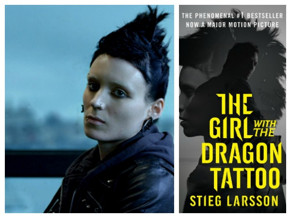 book-to-film-girl-with-dragon-tattoo