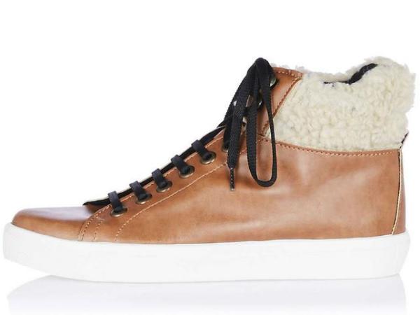 kooper-topshop-boots