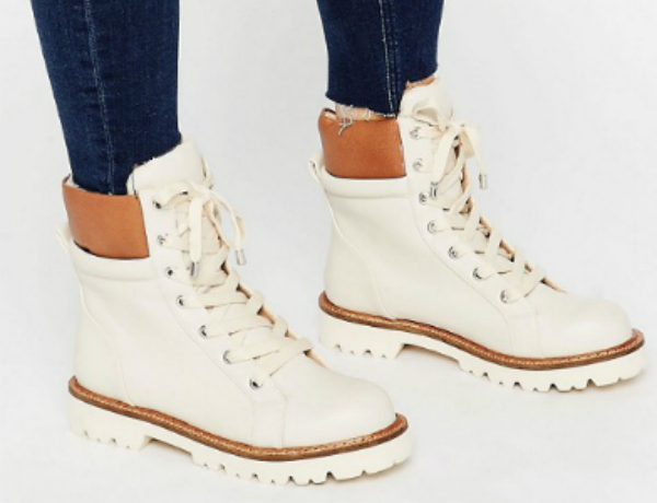 river-island-walking-boots