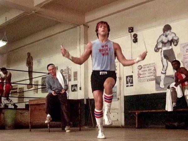 rocky-balboa-skipping-workout
