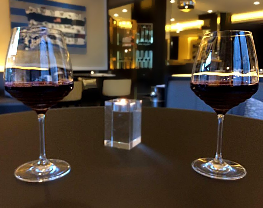 osteria-wine