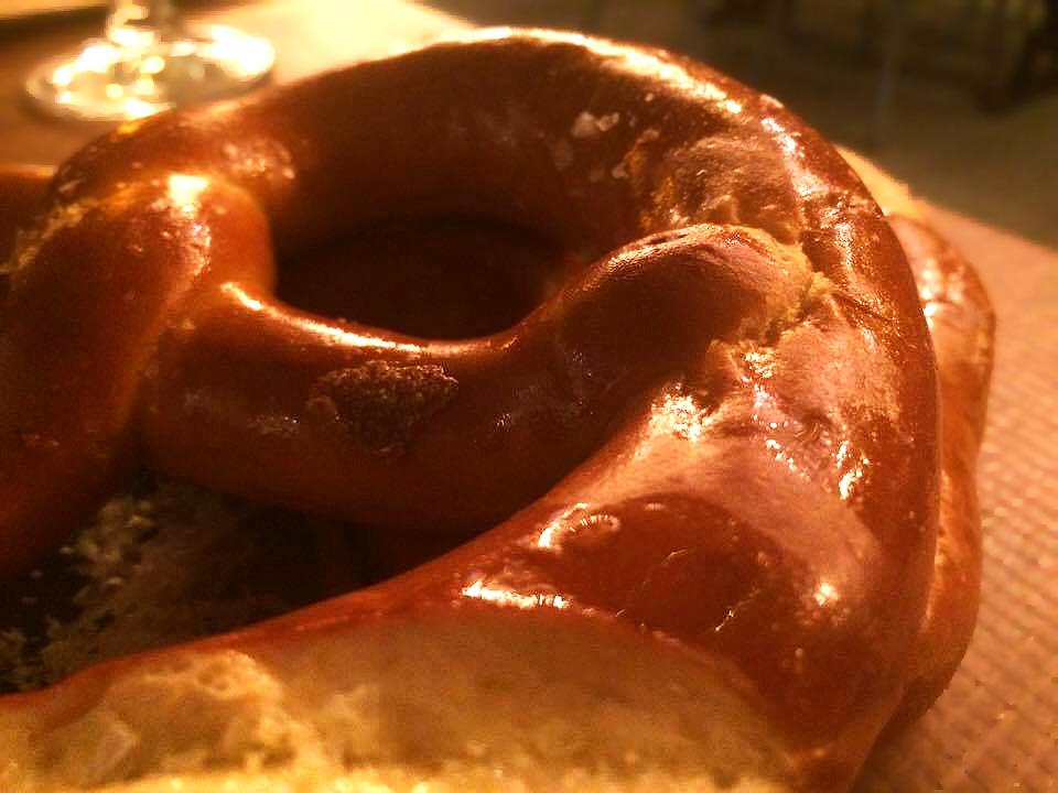 thefroge1-pretzel