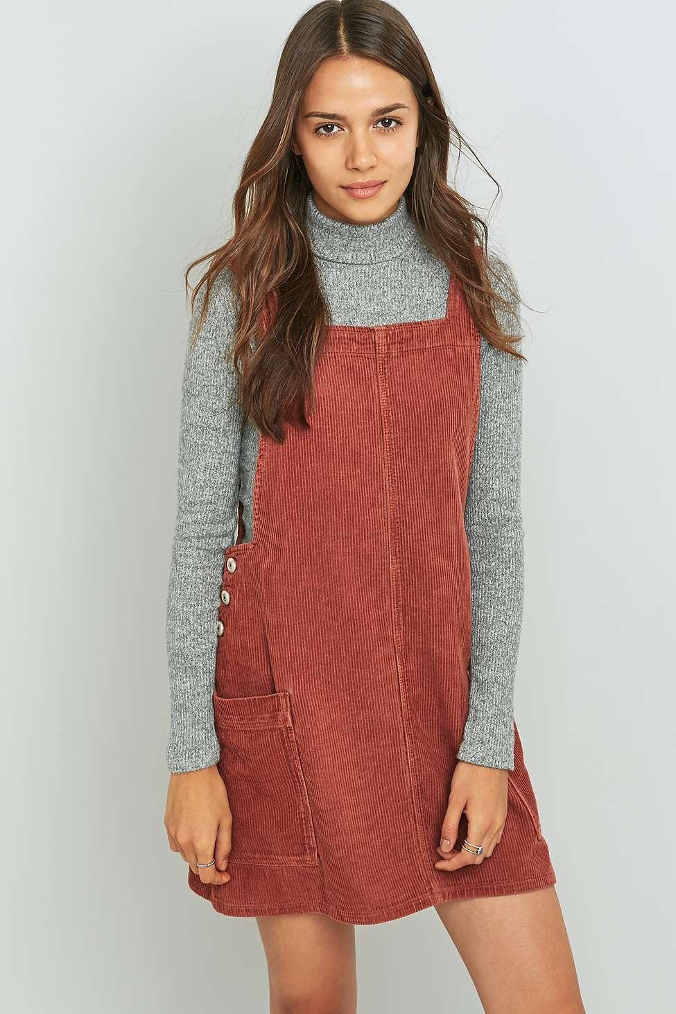 1baac883a5 Urban Outfitters Bdg Black Denim Skirt – DACC