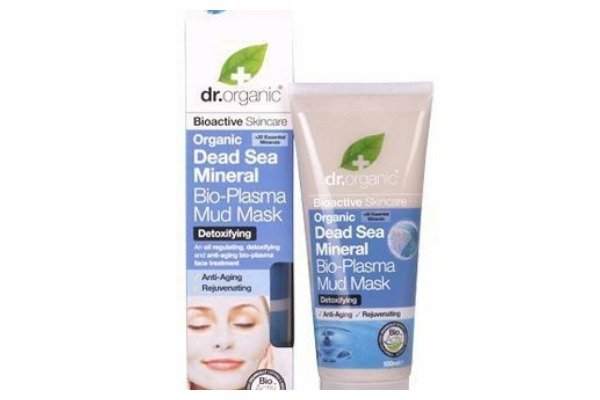 dr-organic-dead-sea-face-mask