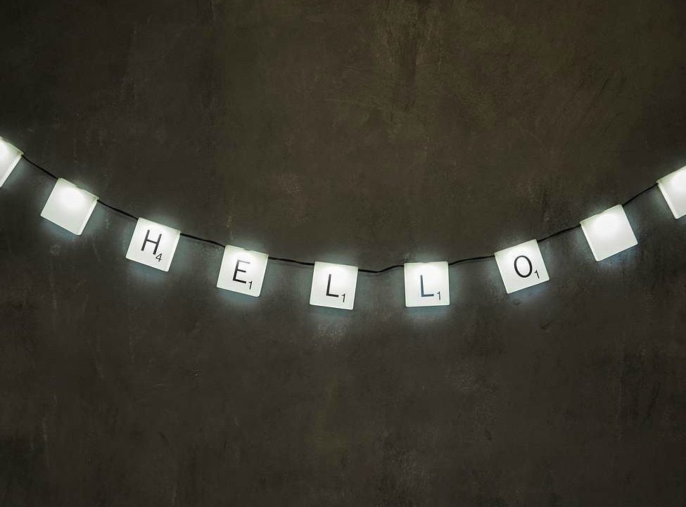 scrabble-letter-lights