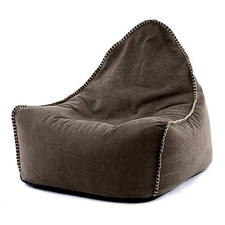 canvas-bean-chair