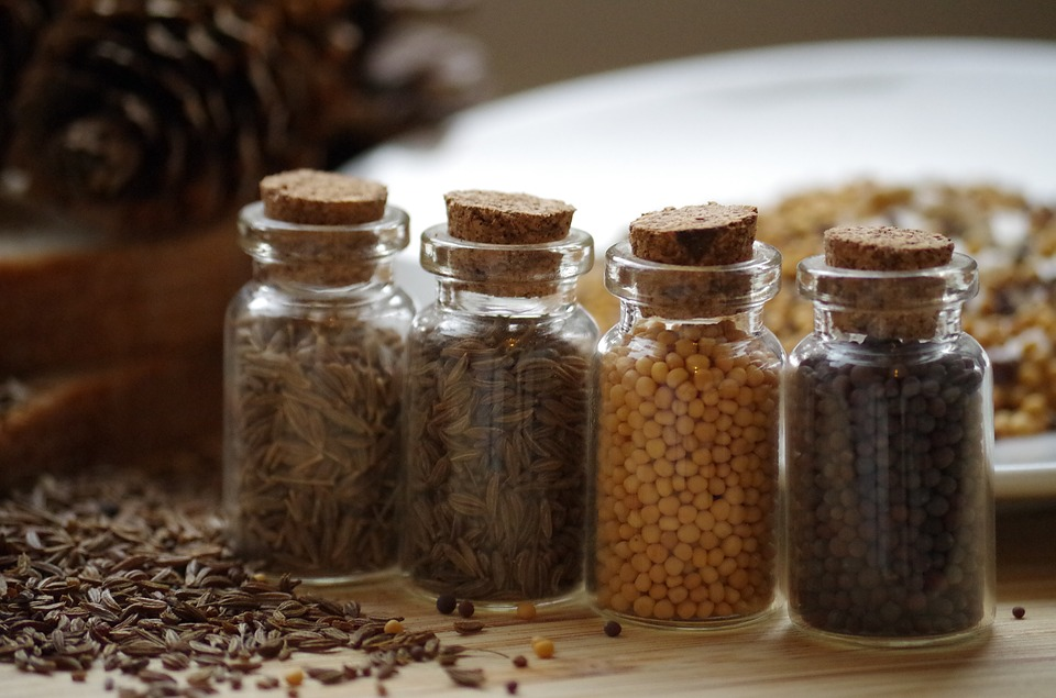cumin-seeds-spices