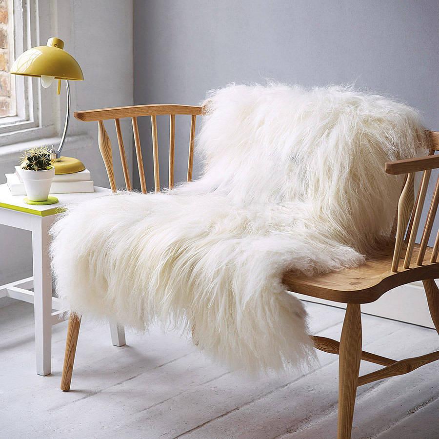 icelandic-sheepskin-rug