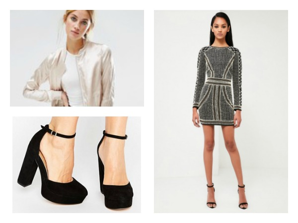 Glam-nye-party-looks