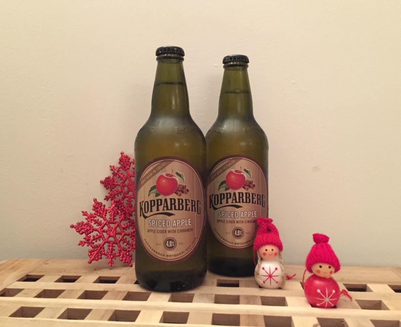 kopparberg-spiced-cider